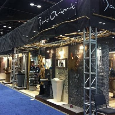 COVERINGS 2015